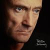 Phil Collins - All of My Life (2016 Remastered) artwork