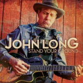 John Long - One Earth, Many Colors