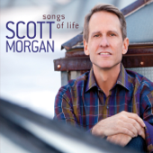 Song of Life (feat. Joel Frahm)