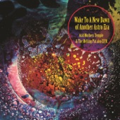 Acid Mothers Temple & The Melting Paraiso U.F.O. - Meridian Dimension ~ Lost Milky Way