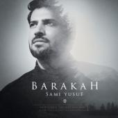 Barakah (Deluxe Version)