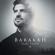 Sami Yusuf - Barakah (Deluxe Version)
