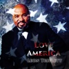 Love America - Single - Leon Triplett