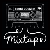Front Country - Bizness