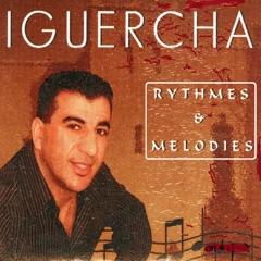 Rythmes & Melodies