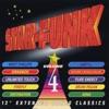 Star-Funk, Vol. 4