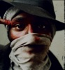Mos Def The New Danger