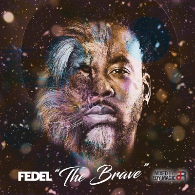 The Brave - Fedel album