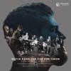 Mutig komm ich vor den Thron (feat. Juri Friesen) - Urban Life Worship