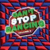 Gino Soccio - Dancer