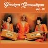 Yaadgar Qawwaliyan Vol 3