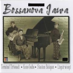 Bossanova Jawa