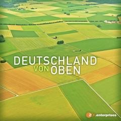 Deutschland von oben, Staffel 1