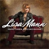 Lisa Mann - Ain't Nunna Yo Bizness
