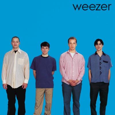 Weezer - Weezer album
