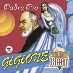 Padre Pio: The Best