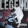 Legend - Suppliah