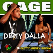 Dirty Dalla - Single