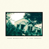 In the Throes - John Moreland