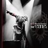 Acid Black Cherry TOUR 『2012』 ジャケット写真