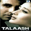 Talaash (Original Motion Picture Soundtrack)