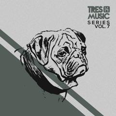 Tres 14 Series Vol. 7