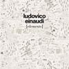 Night - Ludovico Einaudi & Amsterdam Sinfonietta