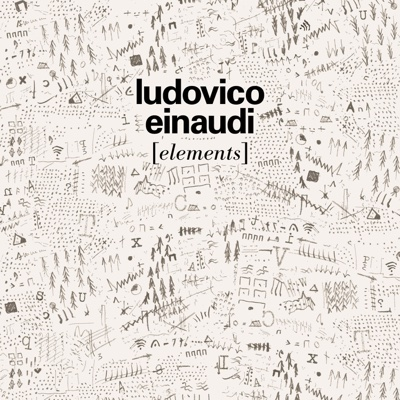 Elements (Deluxe) - Ludovico Einaudi album