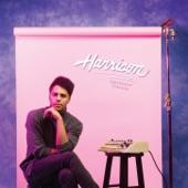 Harrison - Vertigo (Feat. a l l i e)