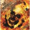Folge 3: Endstation Newport - DR. MORBIUS