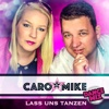 Lass uns tanzen (Dance Mix) - Single - Caro & Mike