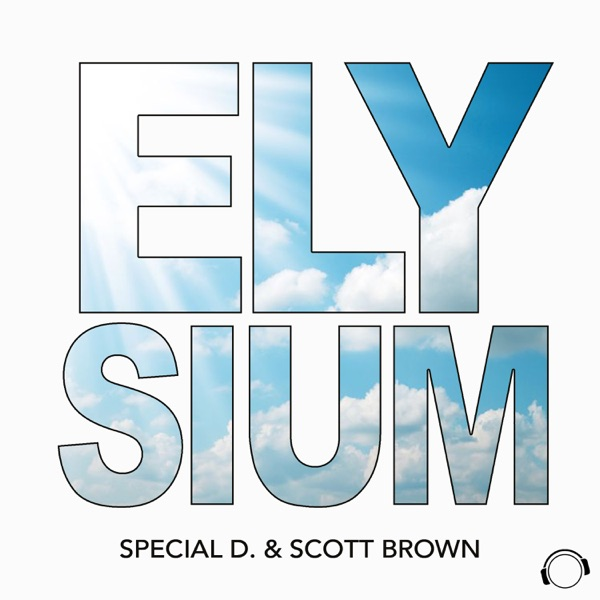 Elysium (The Remixes)