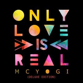 MC Yogi - Elephant Powered Remixes