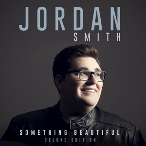 Something Beautiful (Deluxe Version) Mp3 Download