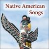 Indian Calling - Lakota Lullaby artwork