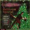Non-Stop Christmas Ballroom Special - Hillside Five