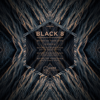 Before the Rising Dawn - Black 8