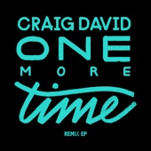One More Time (Remixes)