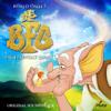 Various Artists - The BFG (Original Soundtrack) artwork