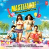 Mastizaade Original Motion Picture Soundtrack EP