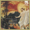 Handel: Messiah - Les Arts Florissants & William Christie
