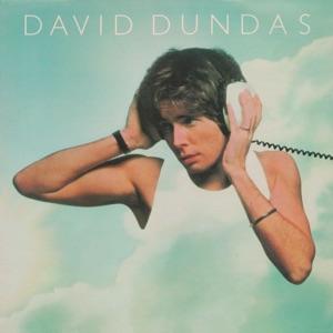 David Dundas - Jeans On - Line Dance Music