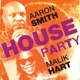 House Party Single