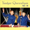 Yaadgar Qawwaliyan Vol 11 EP