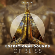 111 Exceptional Sounds of Bliss: Hypnotic Ambient Music Therapy, Serenity, Healing Oasis of Zen Meditation, Restful Sleep, Tranquility Spa - Deep Massage Tribe