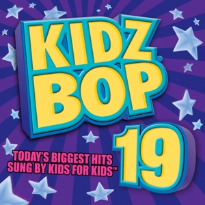Kidz Bop 19 Mp3 Download