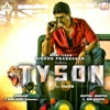 Tyson Original Motion Picture Soundtrack