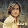 Golden Road, Keith Urban