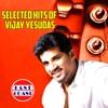 Selected Hits of Vijay Yesudas