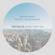 Jordan Kaahn - Every Breath You Take (Tropical House Remix)